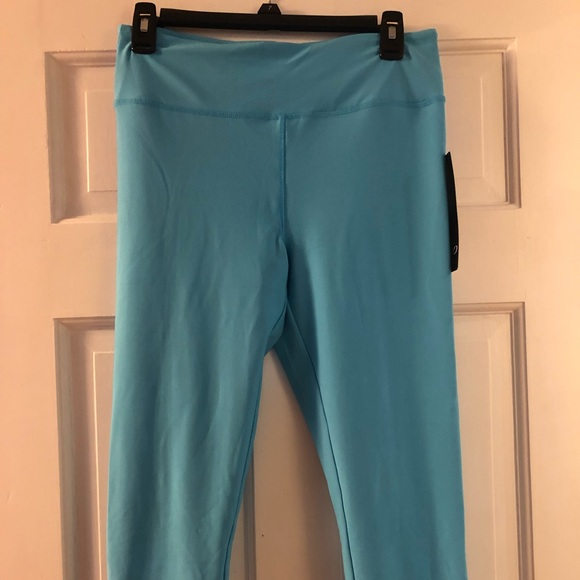 0f6238c354e90 VOGO Athletica Pants | Vogo Yoga Pant New With Tags | Poshmark
